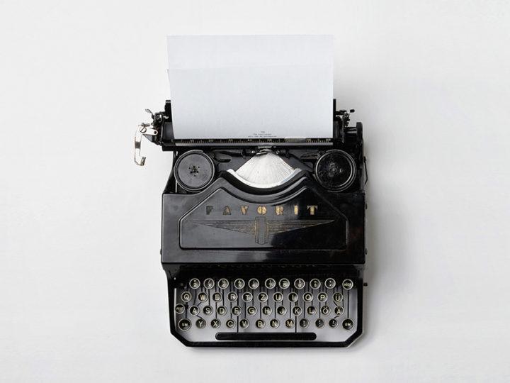 Så skapar du enkelt en schysst mail-signatur!