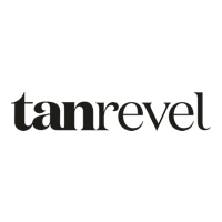 bueno tanrevel logo