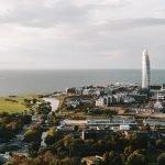 Webbyrå i Malmö Bueno